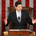 01 paul ryan speaker 1029