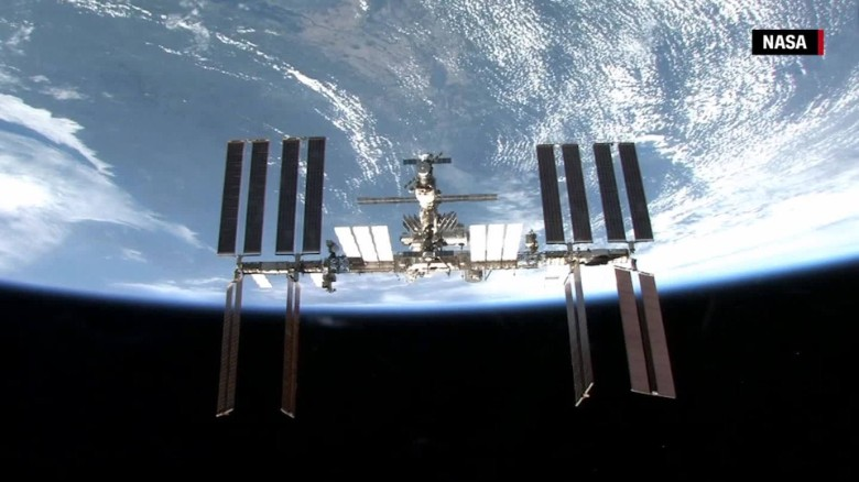 Space station celebrates 15 years of life in space cnn for When was the international space station built