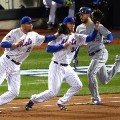 03 WS game three 1030