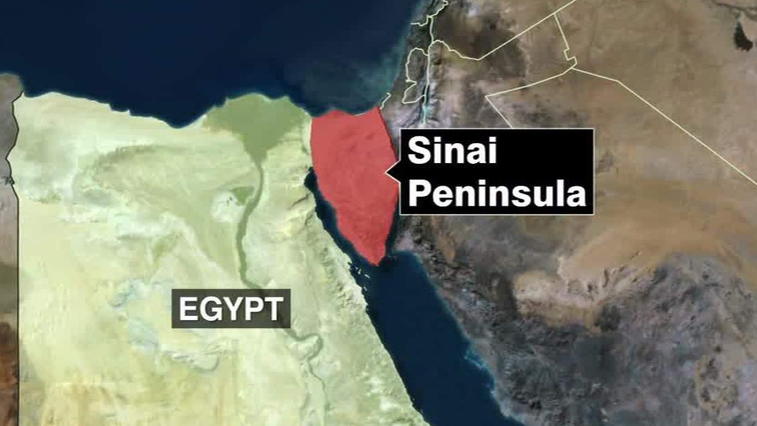 sinai chat sites The latest news and headlines from yahoo news get breaking news stories and in-depth coverage with videos and photos.
