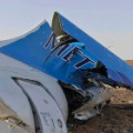 05_Russia plane crash