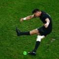 Rugby WC final (2)