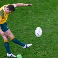 Rugby WC fnal (7)