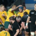 Rugby WC final (9)