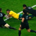 Rugby WC final (1)