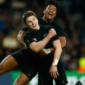 Rugby WC final (11)