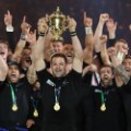 Rugby WC final (12)