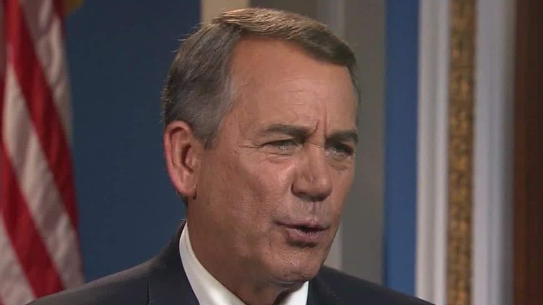 john boehner ted cruz budget deal criticism sot state of the union _00002010