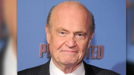 senator fred thompson dead nr_00001515