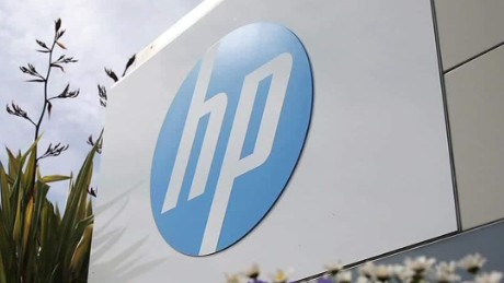 hp splits into two companies great