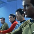 star trek original series