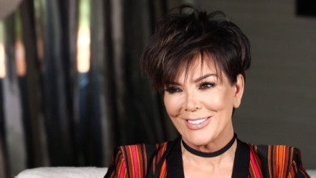 kris jenner art of motherhood style_00024424