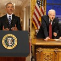joe biden barack obama snl