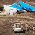 01 russia plane crash 1104