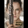 05 Force Awakens poster