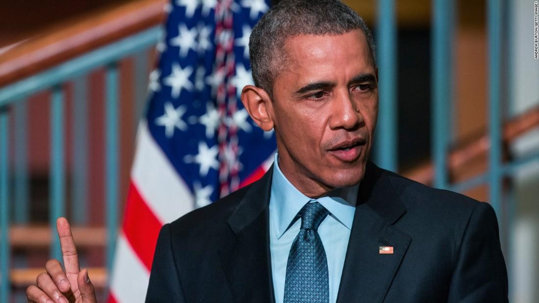 Suspicion of terror in Russian jet crash raises questions for Obama