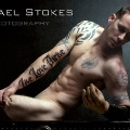 michael stokes bryan anderson