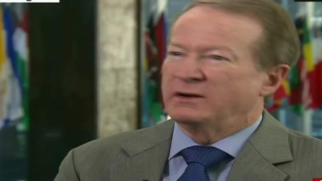cnnee panorama intvw william brownfield_00033324