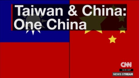 china taiwan relations rivers jiang pkg_00000127.jpg