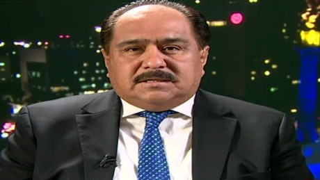 cnnee conclu intvw jose trinidad larrieta about cndh criticized mexican attorney general_00062720.jpg