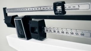 Yo-yo dieting dangerous for women's hearts, study says