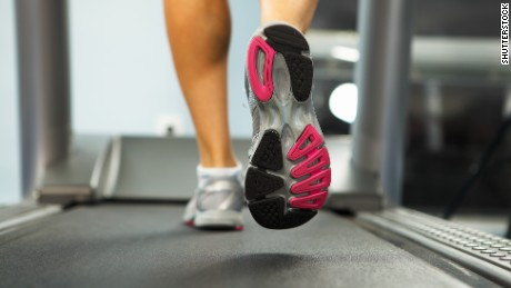 Fitness trackers' heart rate monitoring accurate enough for most, study says