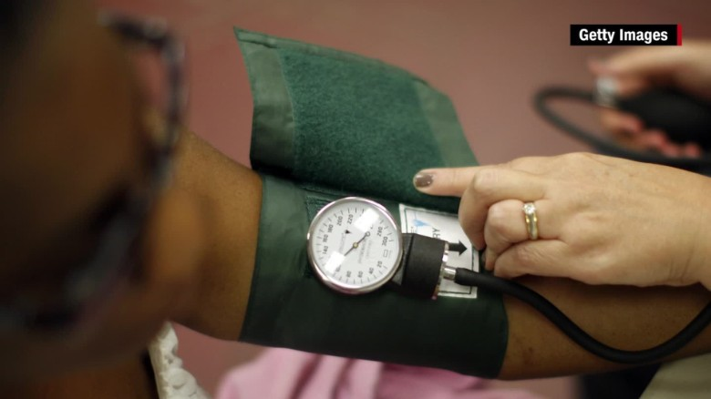 Why is high blood pressure a 'silent killer'?