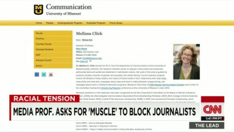 missouri mass media professor journalist block lah lead_00030605
