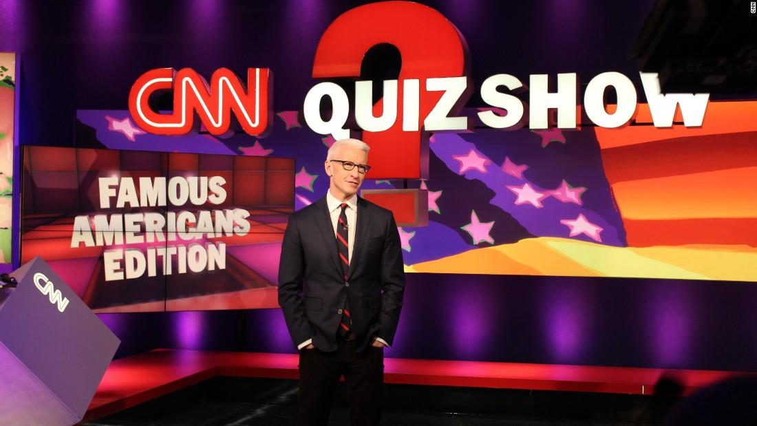 CNN Profiles - Paula Newton - CNN