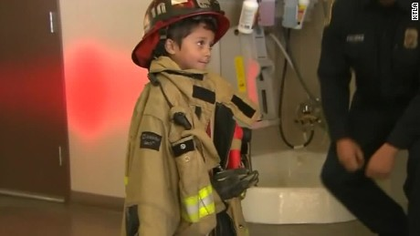 5-year-old saves family from house fire _00005504.jpg