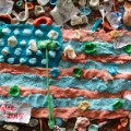 07 gum wall cleaning
