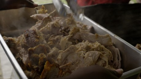 barbecue rodney scott charleston bourdain parts unknown_00000821