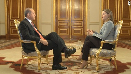 2015-11-12 14:17:13 Intv with Turkish president Erdogan