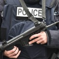 04 paris security 1114 - RESTRICTED