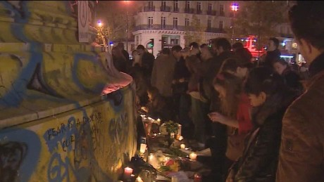 paris attacks not afraid wedeman pkg_00001224.jpg