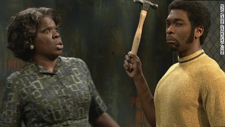 snl saturday night live ben carson violent past orig bts_00011620.jpg