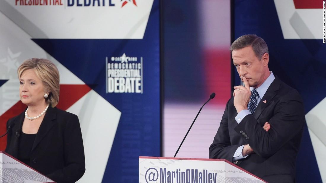 Donald Trump vs. Jeb Bush | Presidential Debate Highlights ...