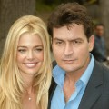10 charlie sheen through the years RESTRICTED