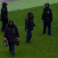 police search wembley