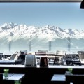 Hotel Chetzeron Crans-Montana Switzerland
