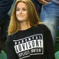 andy murray wife kim