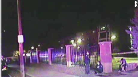 deadly shooting fraternity members video_00004216.jpg