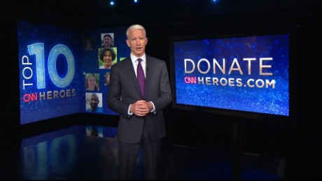 cnnheroes howtodonate 2015 Top10_00000624