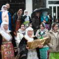 03 cnnphotos bulgarian muslim wedding RESTRICTED