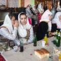 07 cnnphotos bulgarian muslim wedding RESTRICTED
