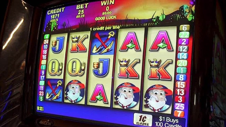 a new age for gambling addiction Learn all about addiction, including what causes addiction and how it can be treated.