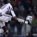 football pogba juventus france