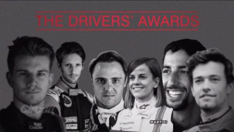 spc the circuit f1 drivers awards_00000130