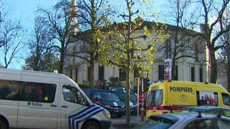brussels suspicious package false alarm sot_00003614.jpg