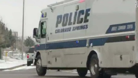 police say active shooter in colorado springs brown sot nr_00005425